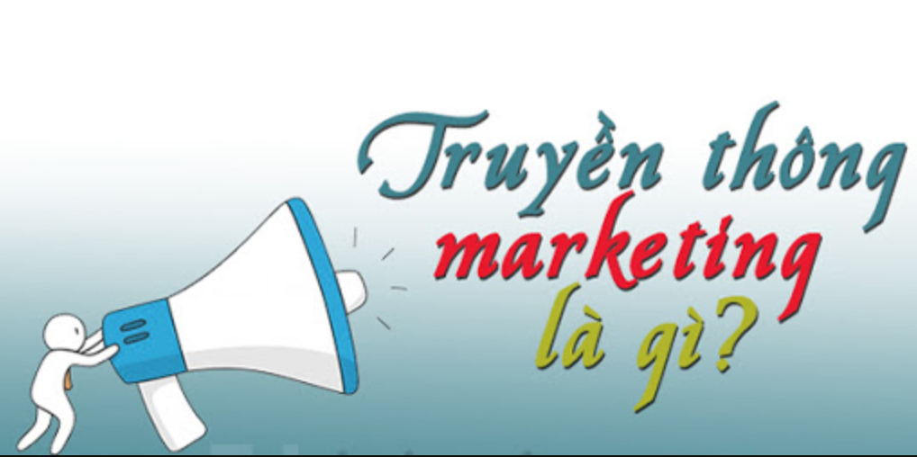 truyen-thong-marketing-la-gi